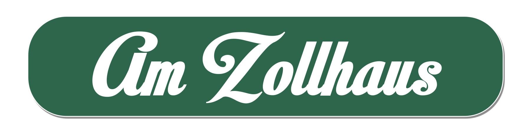 Am Zollhaus